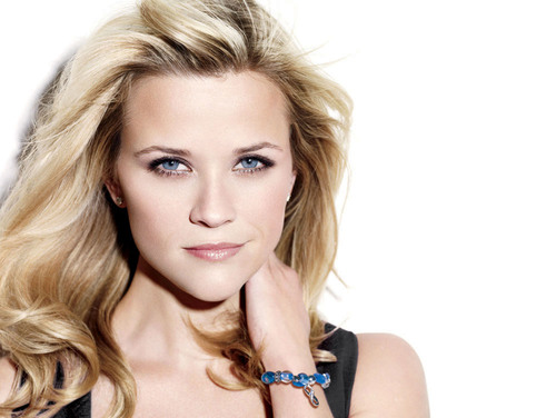 Reese Witherspoon Launches the Avon Women's Empowerment Bracelet to Honor the 100th Anniversary of