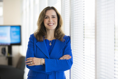 Ana Pinczuk joins Delphi Automotive PLC Board of Directors.