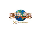 Universal Studios Hollywood Celebrates an Extraordinary 50 Years of Movie-Making Magic