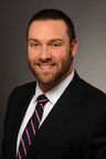 Lockton expands its global casualty team in Bermuda with the addition of experienced casualty expert Josh Dircks.