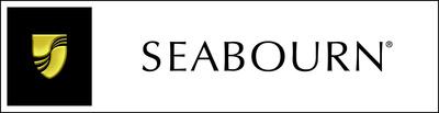 Seabourn Logo. (PRNewsFoto/Holland America Line)