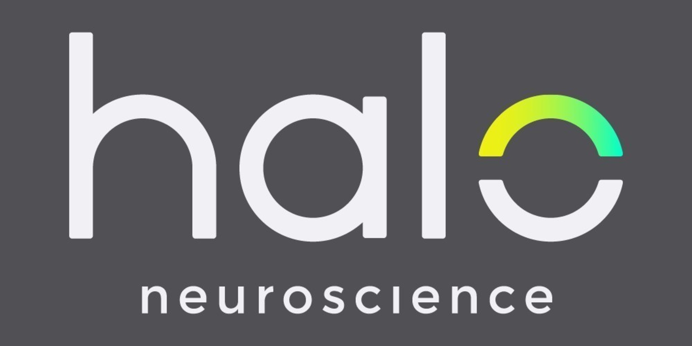 Halo Neuroscience develops neurotechnology to unlock human potential in both the healthy and impaired.