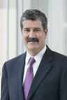 Bryan Keogh, Trafigura AG North America Chief Financial Officer (PRNewsFoto/Trafigura AG)