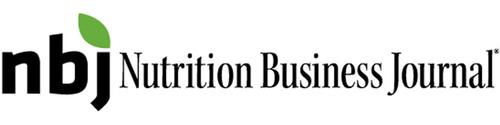 Nutrition Business Journal Unveils the 2014 Global Supplement & Nutrition Industry Report. (PRNewsFoto/Penton) (PRNewsFoto/PENTON)