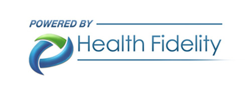 Integrated Document Solutions Selects Health Fidelity's REVEAL to Improve Hospital Systems Revenue