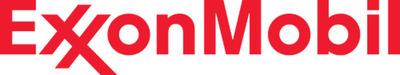 Safeway and ExxonMobil Partner to Offer New Fuel Rewards Program.  (PRNewsFoto/Safeway Inc.)
