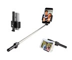 The World's Smallest Bluetooth Selfie Stick