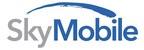 Sky Mobile Logo (PRNewsFoto/Sky Mobile)