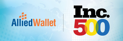 Allied Wallet, a globally leading provider of online credit card processing, multi-currency merchant services, ...