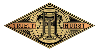 Truett-Hurst, Inc. Announces Commencement Of Initial Public Offering.  (PRNewsFoto/Truett-Hurst, Inc.)