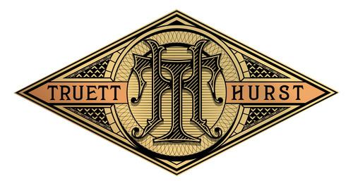 Truett-Hurst, Inc. Announces Pricing Of Initial Public Offering