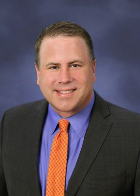 Tom Shaner named President of the Midwest Industrial Redevelopment Fund, a subsidiary of The PrivateBank.