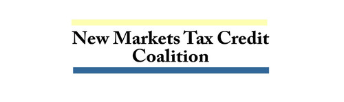 Both the New Markets Tax Credit Economic Impact Report and the New Markets Tax Credit: At Work in Communities ...