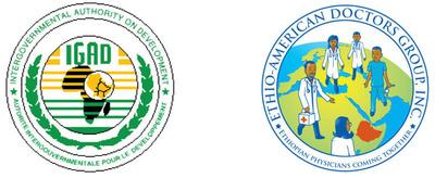 Regional Cancer Center of Excellence. (PRNewsFoto/Ethio-American Doctors Group, Inc.) (PRNewsFoto/ETHIO-AMERICAN DOCTORS GROUP)