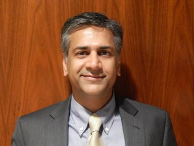 Sunil Gaglani