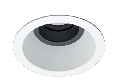 Amerlux's Innovative Hornet HP Downlights Win Architectural SSL Product Innovation Awards.