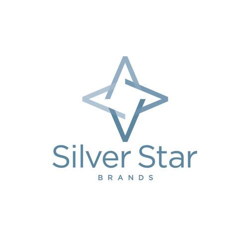 Silver Star Brands logo