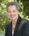 Dr. Jane Snider to step down as Executive Director at The Summit School, July 2013