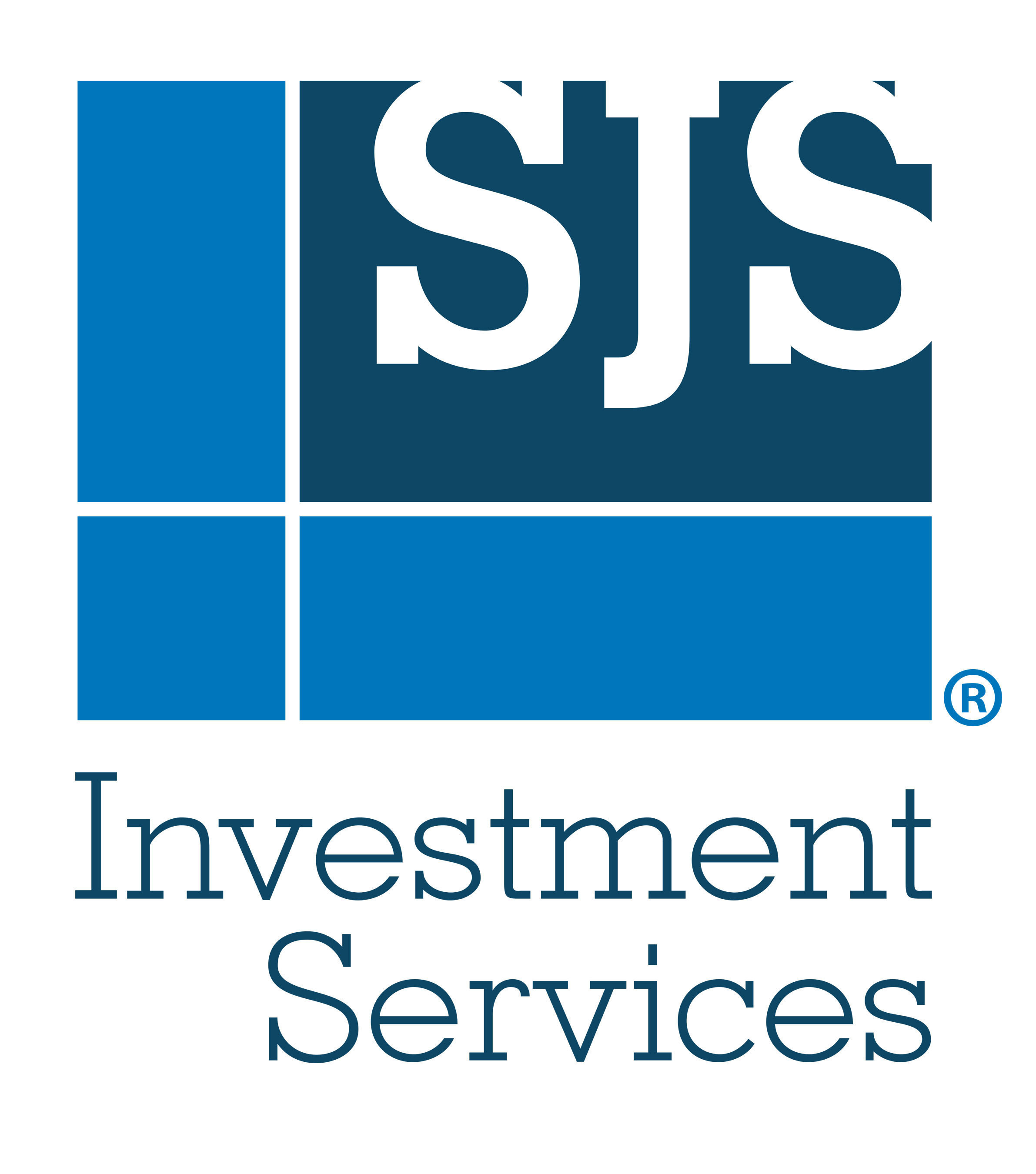 SJS Investment Services