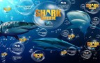 Princess Cruises Brings Guests Closer to Shark Week through New Discovery at Sea Partnership.