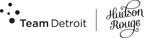 Team Detroit Logo
