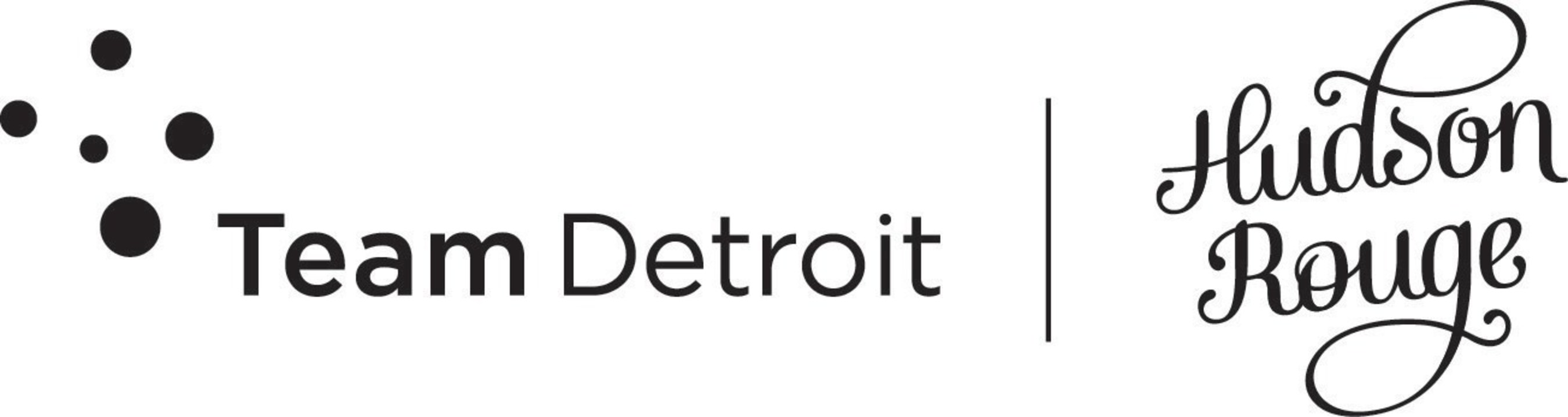 WPP's Team Detroit Celebrates Earth Day, Installs EV Charging Stations