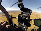 Digital World Mapping Makes Switch to Small PC's Rugged Vehicle Computer for Use in Helicopter Mapping System