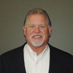 Michael Fosmark, President of Celtic Bank Leasing & Equipment Finance Group