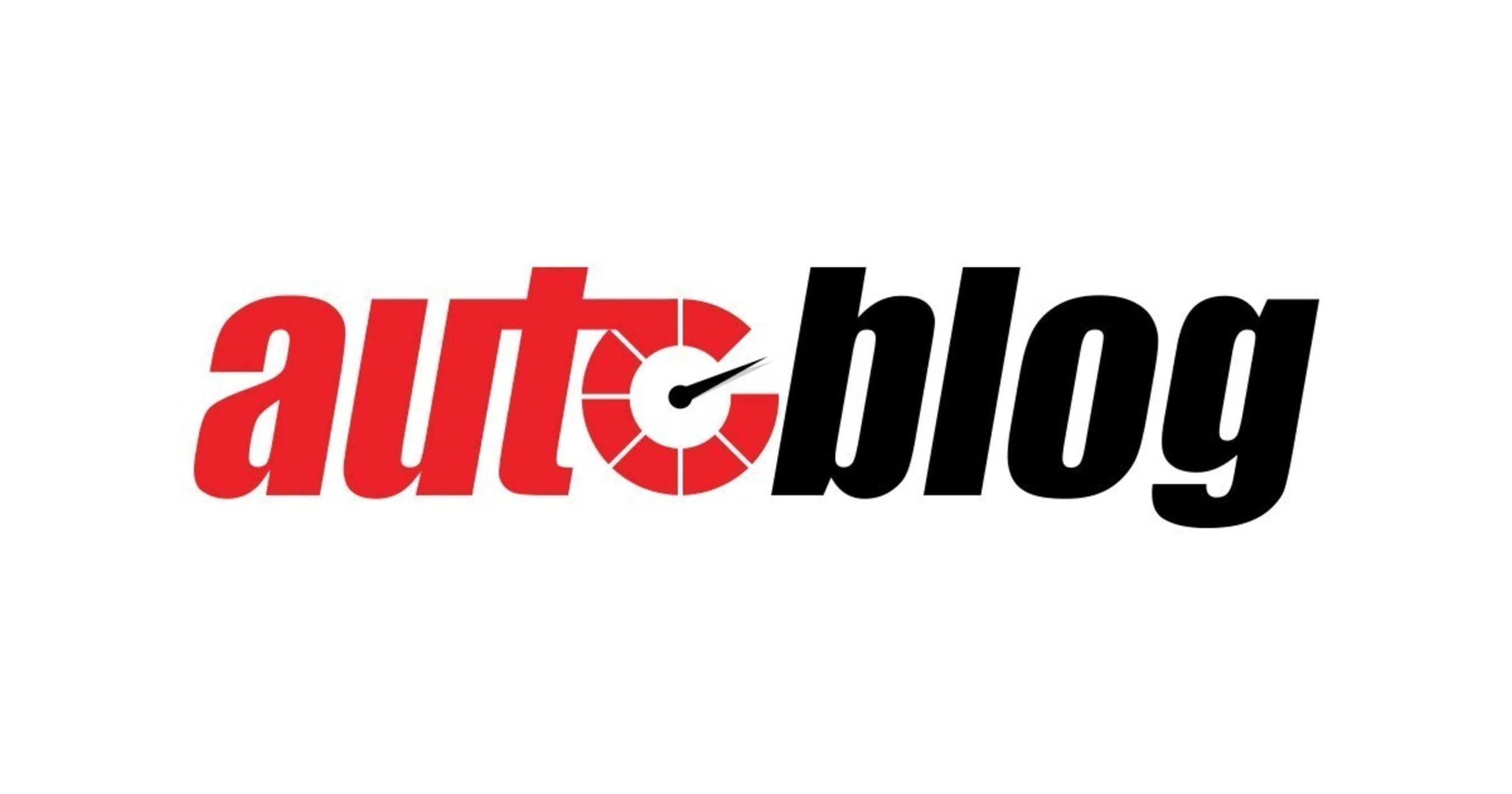 autoblog sitemap - 1200×630