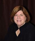 JobTrain's Long-time Executive Director Sharon Williams Steps Down. (PRNewsFoto/JobTrain) (PRNewsFoto/JOBTRAIN)