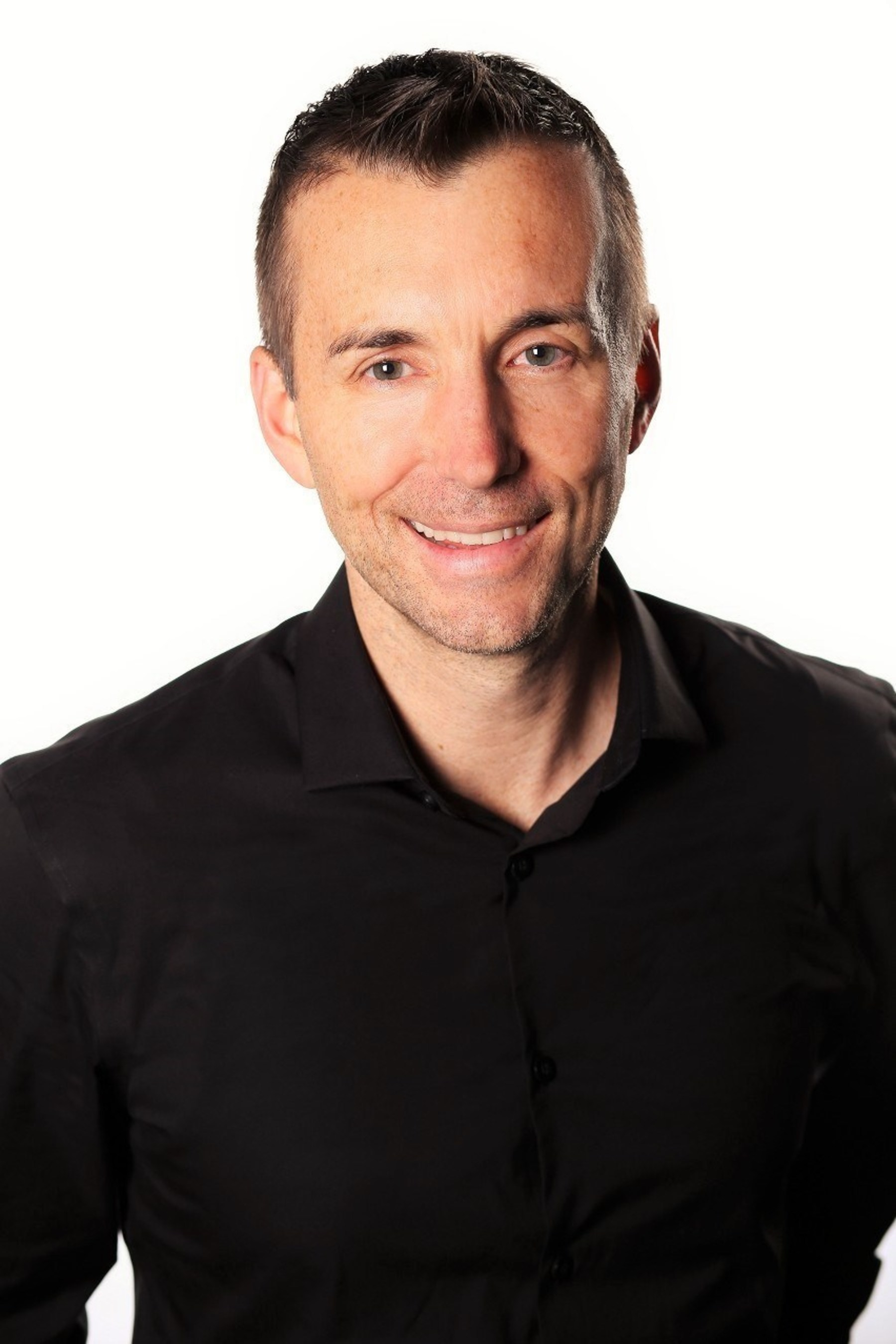 Qualtrics Adds Microsoft Executive as COO to Continue Exponential Growth and Global Expansion Ahead of IPO