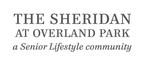 Senior Lifestyle Announces New Senior Living Community In Overland Park