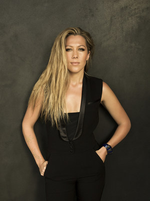 Colbie Caillat will headline the 2015 Cox Charities Benefit Concert on 5.5.15 in Norfolk, Va. All proceeds benefit youth education programs in Virginia through Cox Charities.