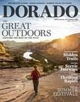 Ballantine Communications Launches Dorado, New Southwest Lifestyle Magazine