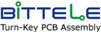 Bittele Electronics logo.(PRNewsFoto/Bittele Electronics Inc.)