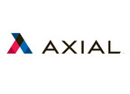 Axial and Vistage International Announce Strategic Partnership