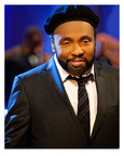 Living legend Andraé Crouch continues his journey with his 18 th record