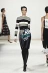 Hanes Hosiery Kicks Off Legwear Season at NY Fashion Week with Bibhu Mohapatra