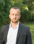 Nathan Randall, Director of Sales (PRNewsFoto/Ecolibrium Solar)