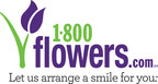 1-800-FLOWERS.COM® Offers New Value Program to AARP Members