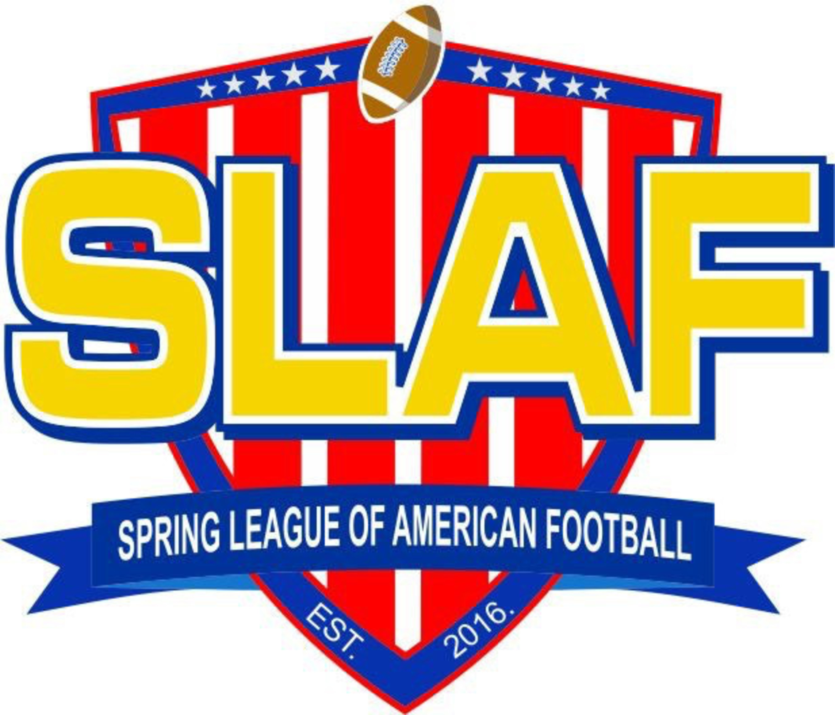 Longtime Sports Media Executives Announce Launch Plan For Spring Professional Football League