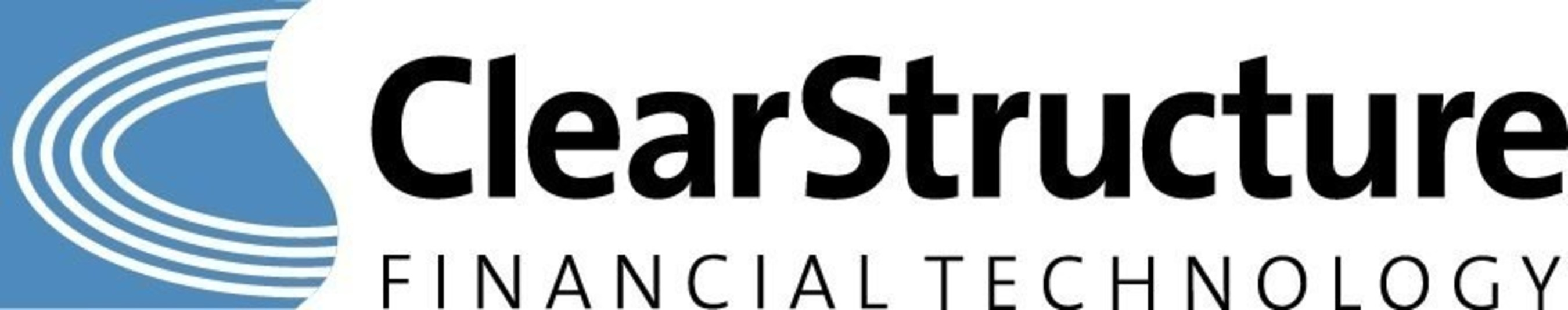ClearStructure Financial Technology Sentry PM