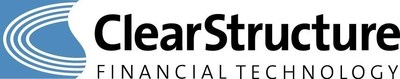 ClearStructure Financial Technology Sentry PM (PRNewsFoto/ClearStructure Financial Techno)