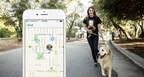 On-Demand Dog Walking App Wag! Launches in Washington, DC
