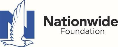 Nationwide Foundation