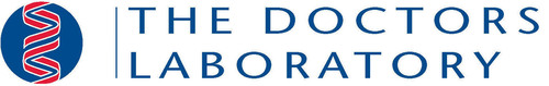 Ariosa Diagnostics Announces Partnership with The Doctors Laboratory (TDL) to Distribute the