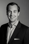 JARED SMITH, PRESIDENT OF TICKETMASTER NORTH AMERICA.  (PRNewsFoto/Ticketmaster)