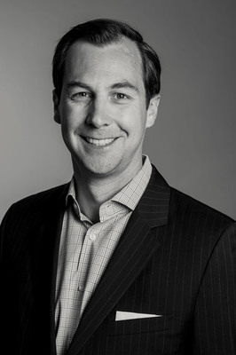 Jared Smith Named President Of Ticketmaster North America