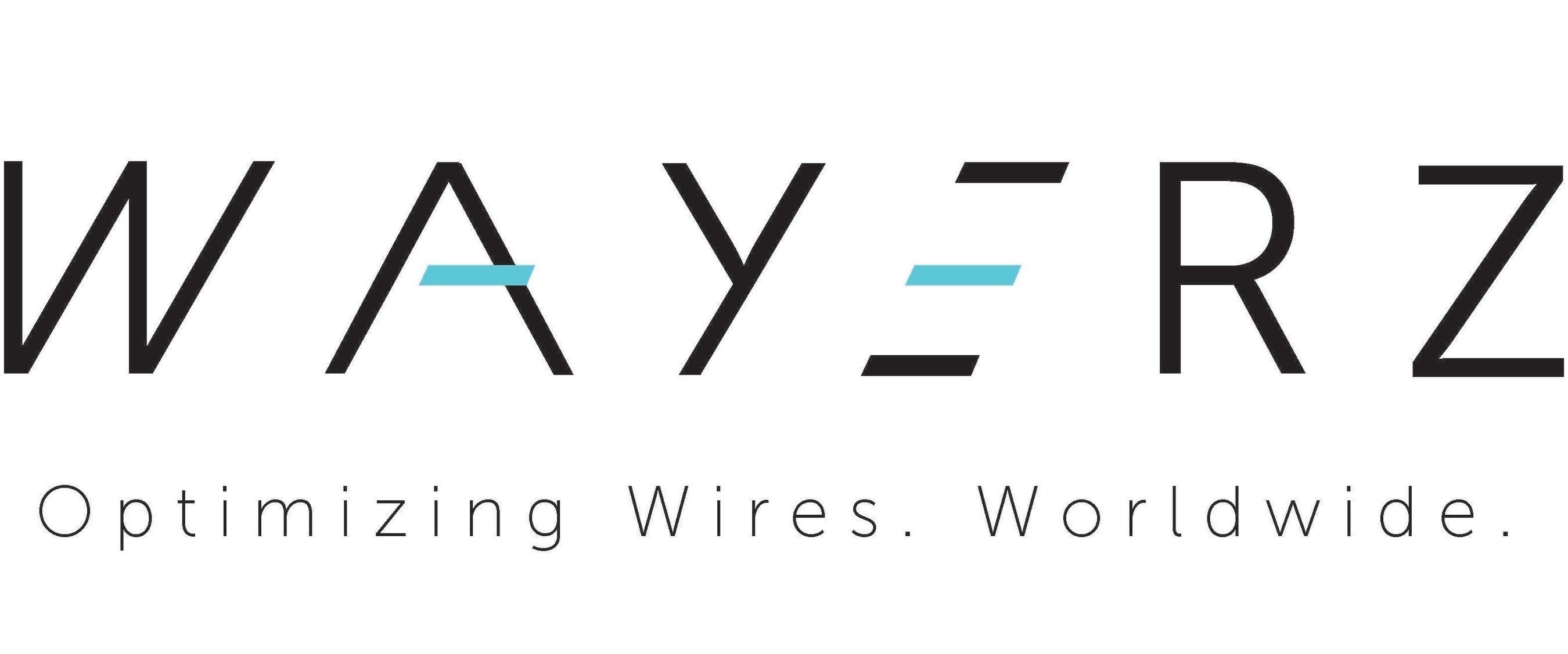 Wayerz Launches Global Payments Network to Provide Banks Real-Time ...