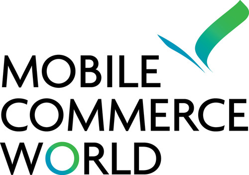 Mobile Commerce World - June 24-26, 2013 - San Francisco.  (PRNewsFoto/UBM Tech)